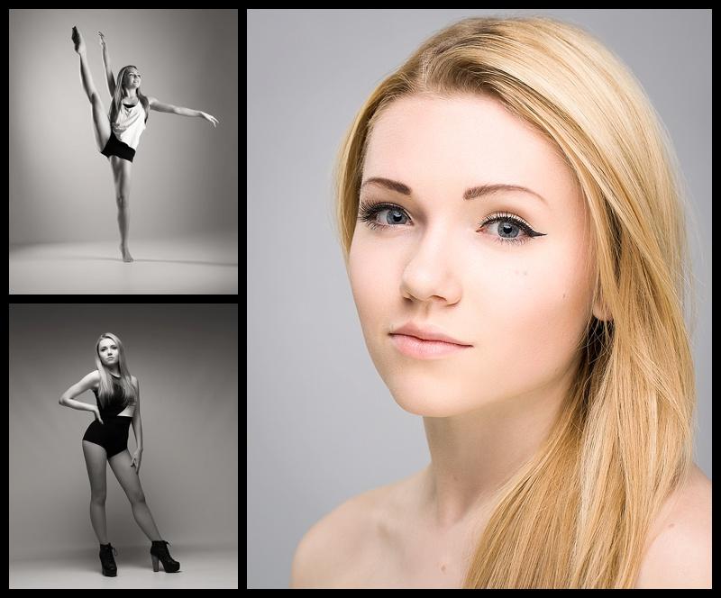 Morningside Dance Academy,Scottish dancer,dancer,performer,studio,